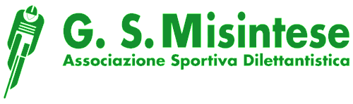 G.S. Misintese