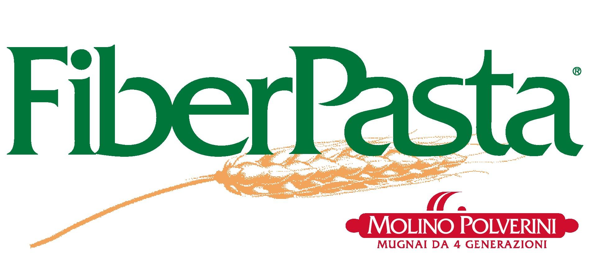 FIBERPASTA-MOLINOPOLVERINI-logo (1)