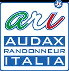 ari_audax_italia_2016
