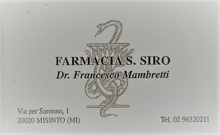 farmacia 001