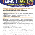 MISINTORANDO 1-1